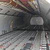 N810FD - - KIAD - 10/3/09<br /> Special Olympics Plane-Pull Event