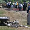 Inquirer Owner Plane Crash