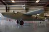 Heinkel He 178  ( Replica)
