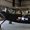 Cessna O-1 Bird Dog