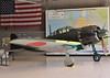 """Mitsubishi A6M5 """"Zero"""""""