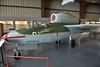 Heinkel  He 162A-1 ' Volksjager '