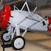 1928 Boeing P-12E