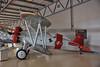 Boeing P-12E/F4B-1
