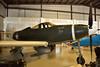Bell Airacobra P-39N