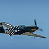 North American P-51A Mustang...<br /> <br /> Planes of Fame Air Show, May 3-4, 2014<br /> Chino Airport<br /> Chino, CA