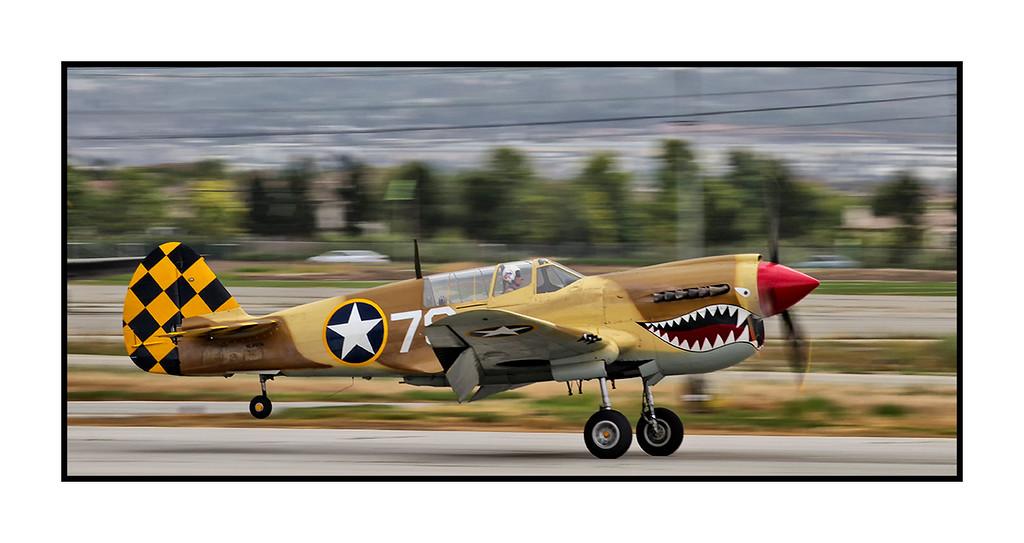 IMAGE: https://photos.smugmug.com/Airplanes/Planes-of-Fame/i-KPvMJLK/0/e7c9c675/XL/Planes%20of%20Fame_6863%20P-40%20Warhawk-XL.jpg