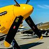 """Miss Kandy"", North American P-51D Mustang...<br /> <br /> Planes of Fame Air Show, May 3-4, 2014<br /> Chino Airport<br /> Chino, CA<br /> <a href=""http://planesoffame.org/"">http://planesoffame.org/</a><br /> <br /> Thank you for your views and comments! Critiques welcome...<br /> <br /> 18 August 2014"