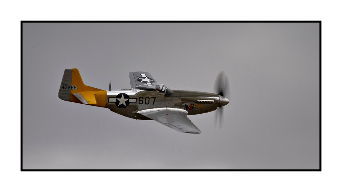 IMAGE: https://photos.smugmug.com/Airplanes/Planes-of-Fame/i-TSLfjRM/0/029a17d7/O/Planes%20of%20Fame_7412%20Mustang.jpg