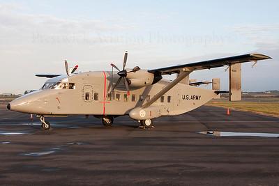 94-0310. Short C-23C Sherpa. US Army. Prestwick. 281113.