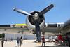 "B-17 ""Liberty Belle"", Cavanaugh Museum, Addison TX, 18 June 06"