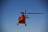 Flight for Life chopper