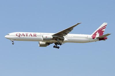 A7-BAK   777-3DZ(ER)   36094