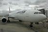 VH-EBH QANTAS A330-200