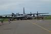IMG_0354Quad City Air Show
