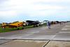 IMG_0338Quad City Air Show
