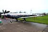 IMG_0341Quad City Air Show