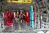 IMG_0350Quad City Air Show