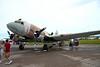 IMG_0344Quad City Air Show