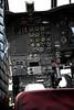 IMG_0351Quad City Air Show