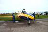 IMG_0343Quad City Air Show