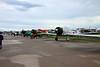 IMG_0348Quad City Air Show