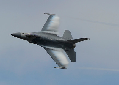 Quonset Air Show 2011