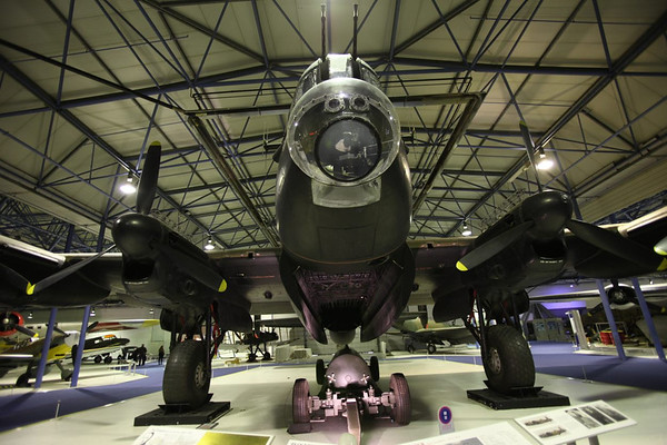 RAF Museum,Hendon