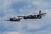 RI Airshow 05-18-14-1168ps