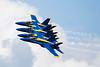 RI Airshow 05-18-14-1514ps