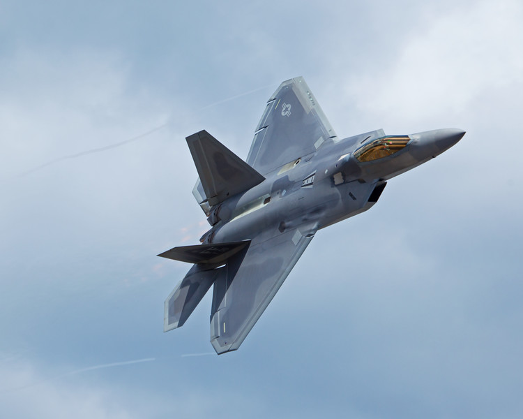 RI Airshow 05-18-14-0758ps
