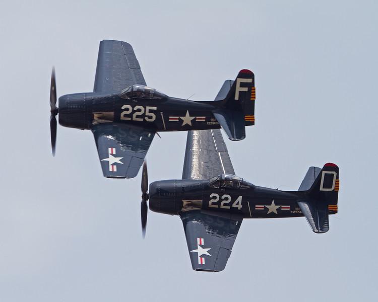 2011 RI Airshow 06-26-11-0903ps