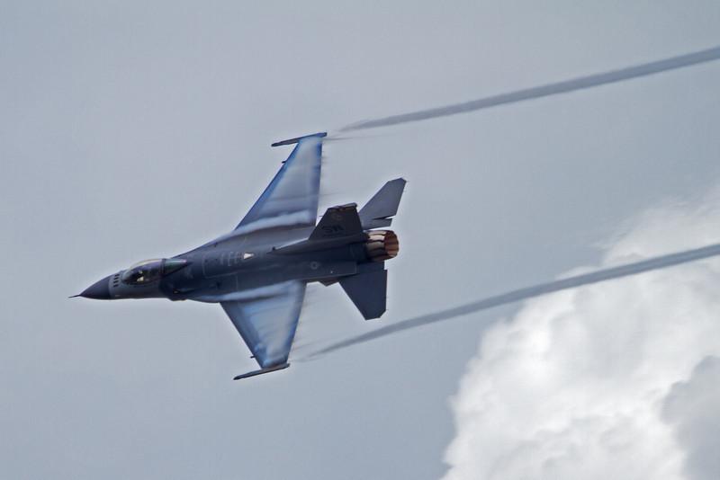 2011 RI Airshow 06-26-11-1223ps
