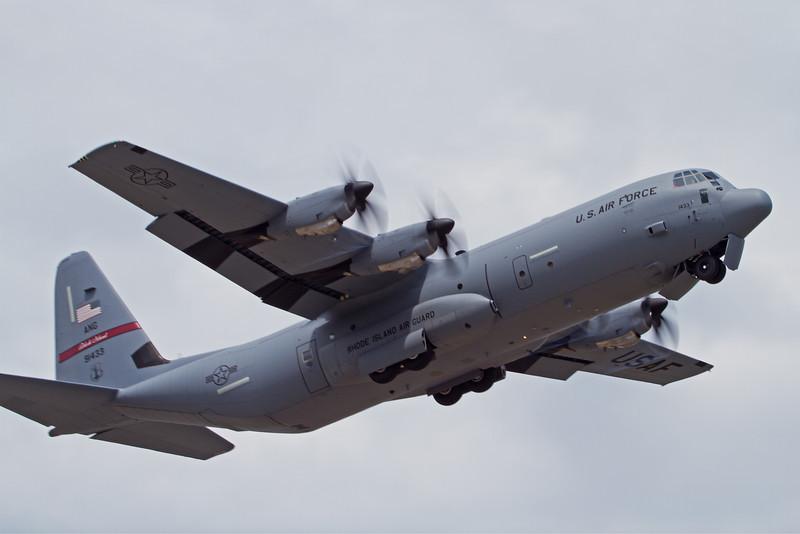 2011 RI Airshow 06-26-11-0999ps