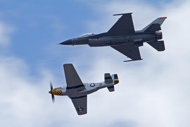 2011 RI Airshow 06-26-11-1295ps