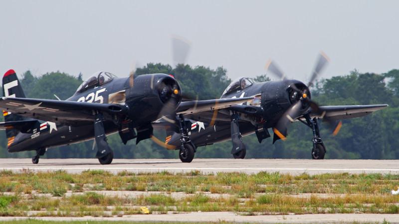 2011 RI Airshow 06-26-11-0672ps