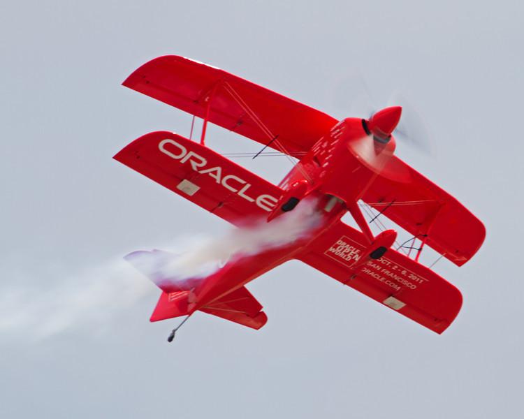 2011 RI Airshow 06-26-11-0132ps