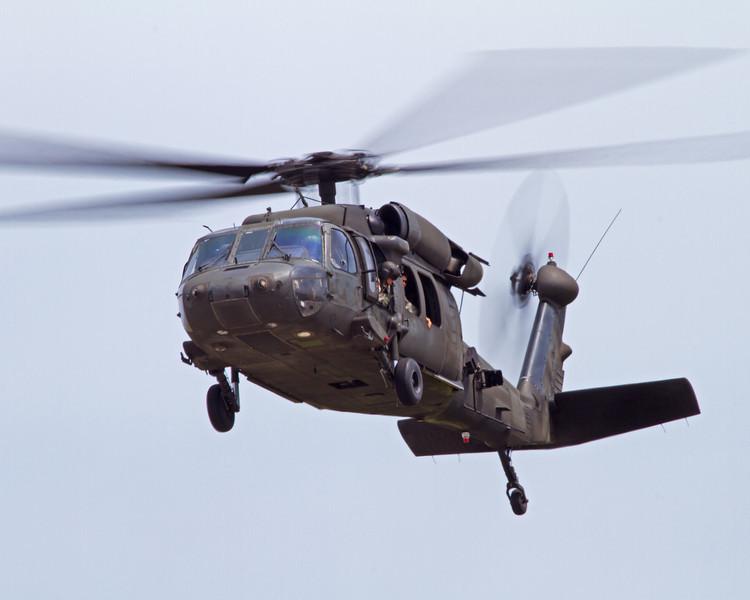 2011 RI Airshow 06-26-11-0407ps