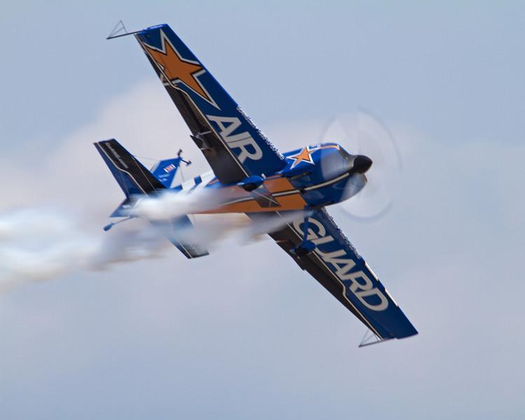 2011 RI Airshow 06-26-11-0219ps