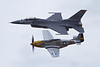 2011 RI Airshow 06-26-11-1253ps