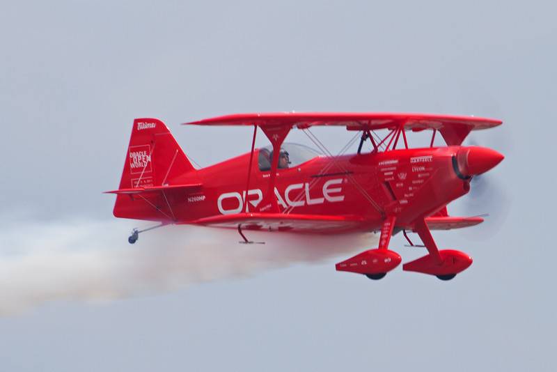 2011 RI Airshow 06-26-11-0090ps