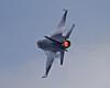 2011 RI Airshow 06-26-11-1178ps
