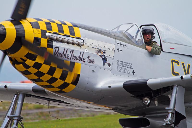 2011 RI Airshow 06-26-11-1335ps