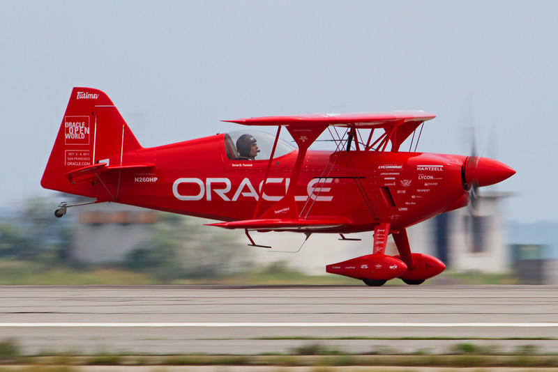 2011 RI Airshow 06-26-11-0138ps
