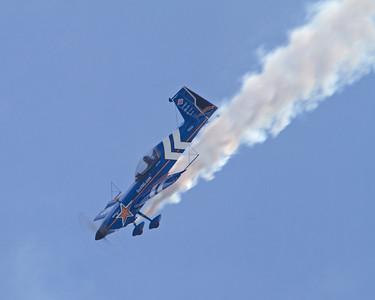 RI Airshow 06-26-11