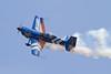 2011 RI Airshow 06-26-11-0195ps