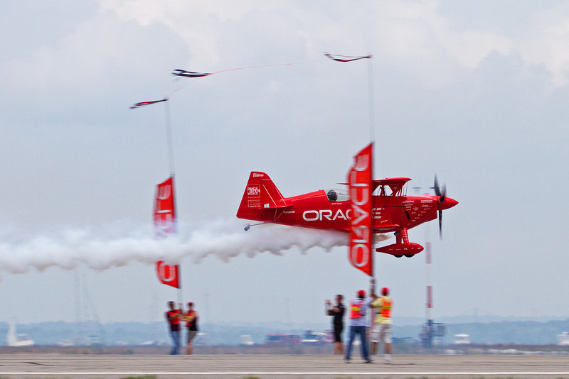 2011 RI Airshow 06-26-11-1390ps