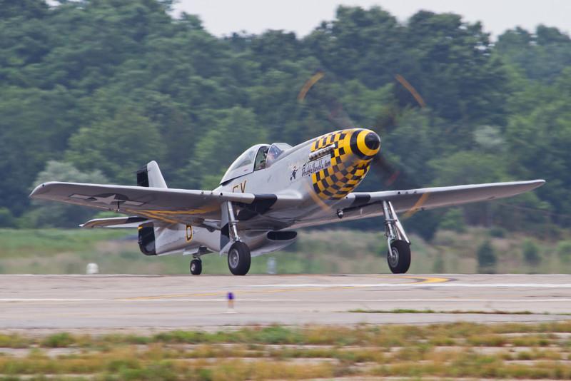2011 RI Airshow 06-26-11-1323ps