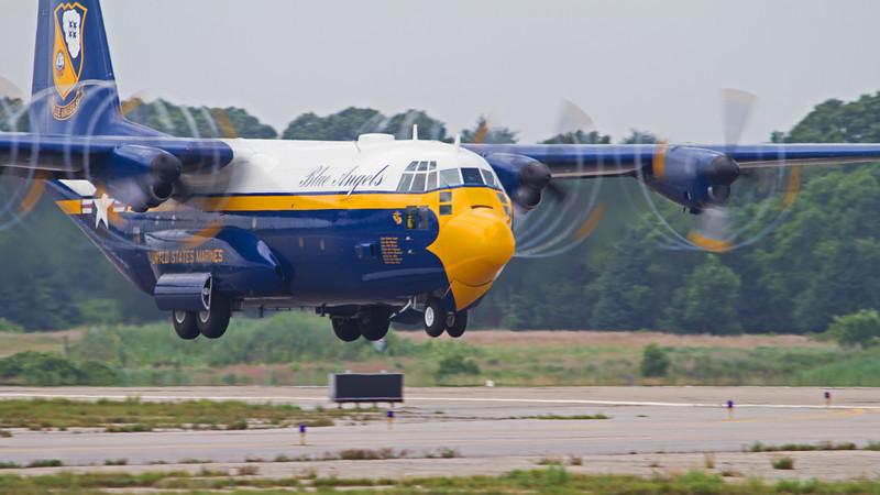 2011 RI Airshow 06-26-11-1448ps