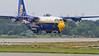 2011 RI Airshow 06-26-11-1451ps